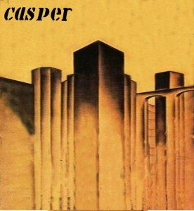 casper2