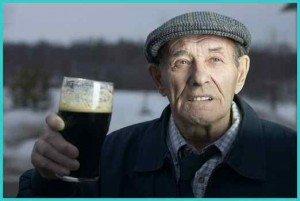 dark-beer11