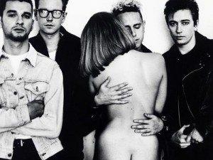depeche_mode1
