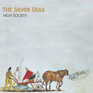 silverseas360