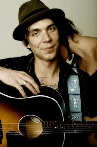 justin-townes-earle6