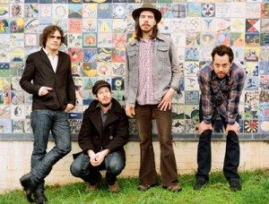 vetiver-band-2