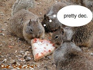 chipmunk-pizza-party