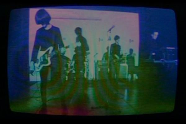 thehorrors2