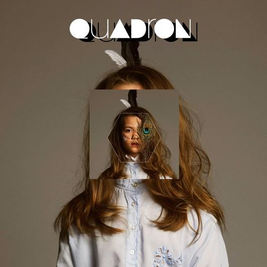 quadron-cover