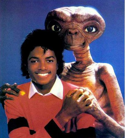 mj-and-et