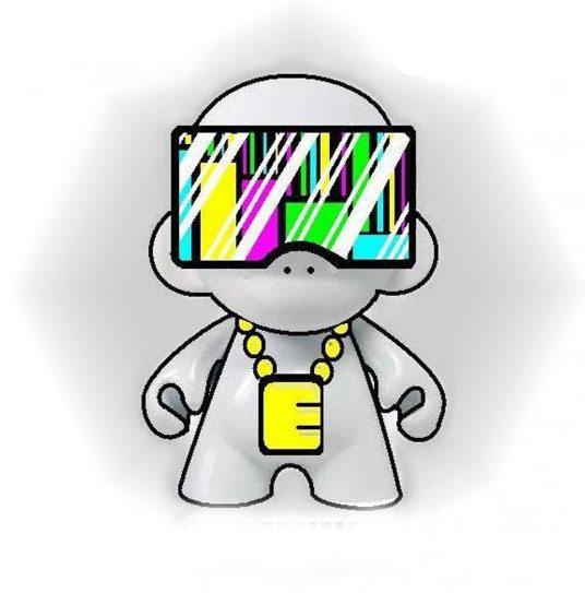 etrain3