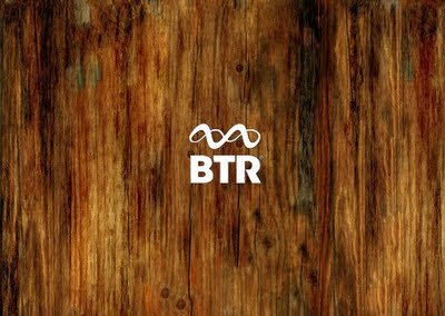break-thru-radio