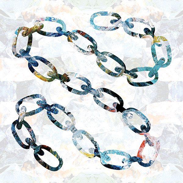 new-chain