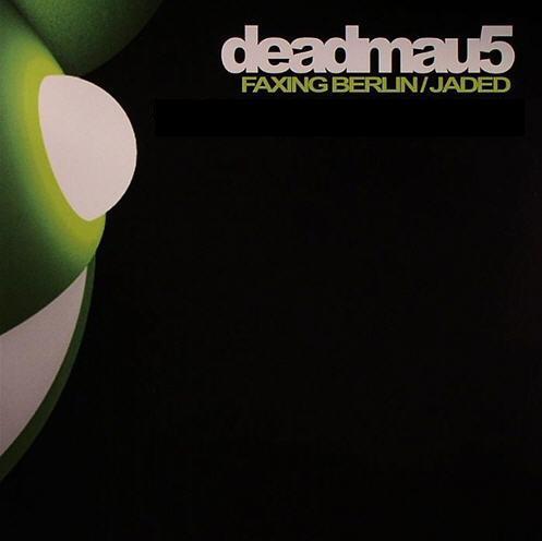 deadfax