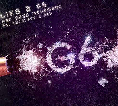 like-a-g6