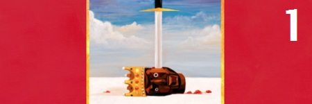 01-kanye-west-my-beautiful-dark-twisted-fantasy