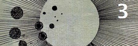 03-flying-lotus-cosmogramma