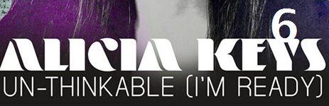 06-alicia-keys-unthinkable-im-ready