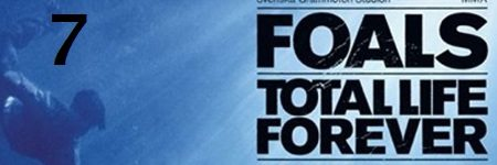 07-foals-total-life-forever