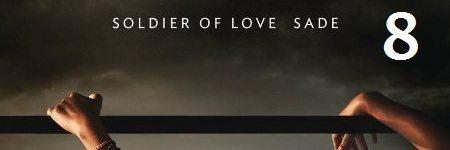 08-sade-soldier-of-love
