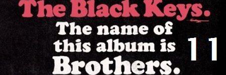 11-the-black-keys-brothers