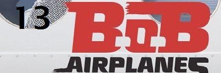 13-bob-airplanes-feat-hayley-williams