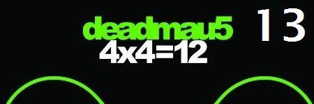 13-deadmau5-4-x-4-12