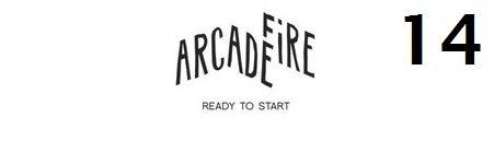 14-arcade-fire-ready-to-start