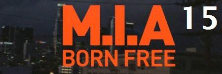 15-mia-born-free