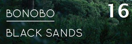 16-bonobo-black-sands