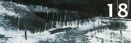 18-agalloch-marrow-of-the-spirit