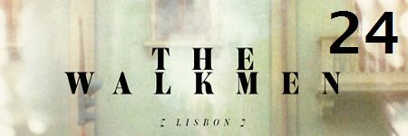 24-the-walkmen-lisbon