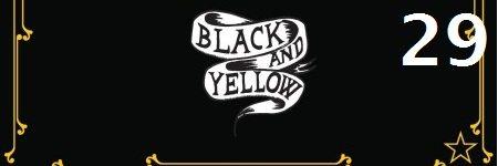 29-wiz-khalifa-black-yellow
