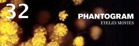 32-phantogram-eyelid-movies