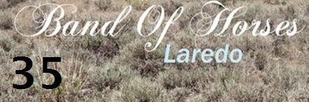 35-band-of-horses-laredo