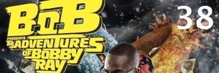 38-bob-the-adventures-of-bobby-ray