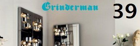 39-grinderman-grinderman-2