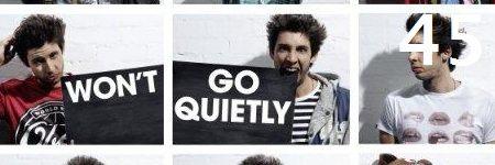 45-example-wont-go-quietly