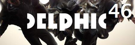 46-delphic-acolyte