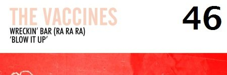 46-the-vaccines-blow-it-up