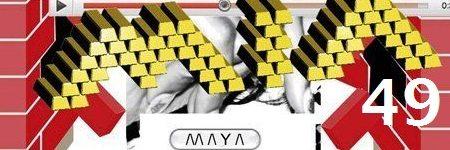 49-mia-maya
