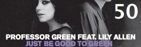 50-professor-green-just-be-good-to-green-feat-lily-allen
