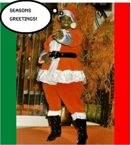 james-brown-seasons-greetings