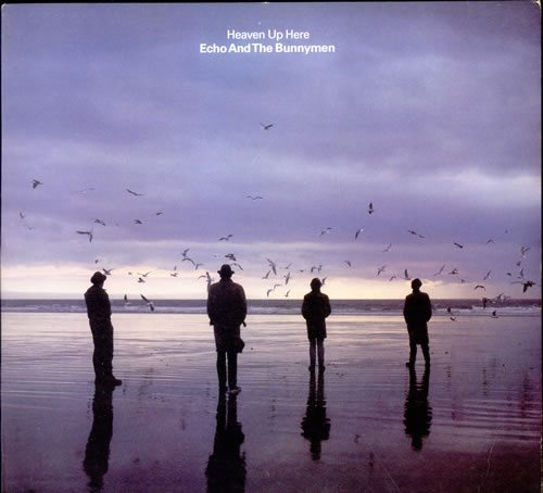 echo-and-the-bunnymen-heaven-up-here