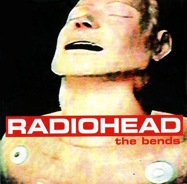 radiohead-e28094-the-bends