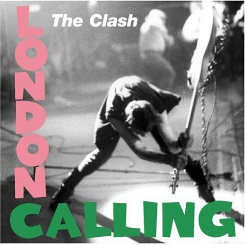 the-clash-e28094-london-calling
