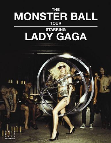 lady_gaga_the_monster_ball_tour1