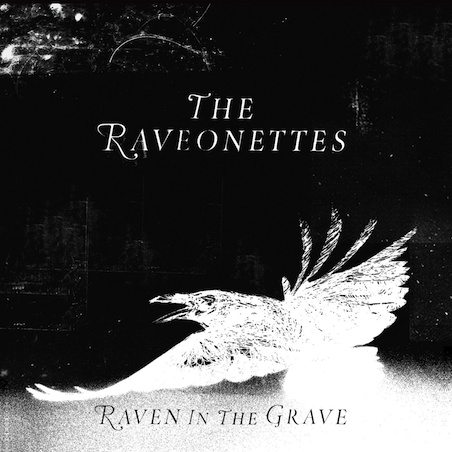 raveninthegrave