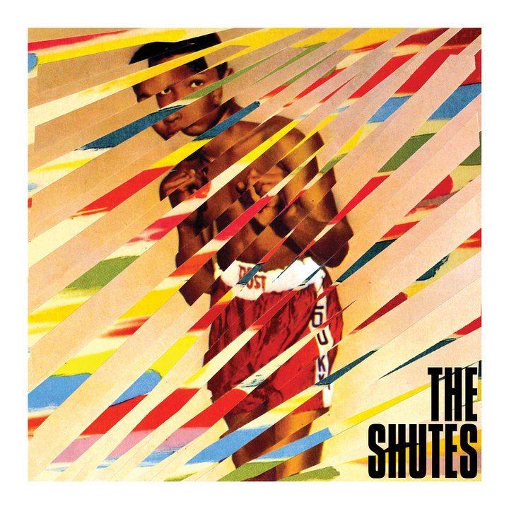 theshutes