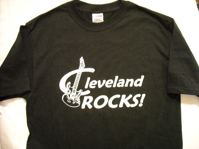 clevelandrocks