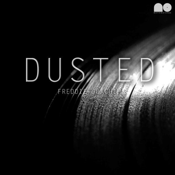 dustedfreddiejoachim