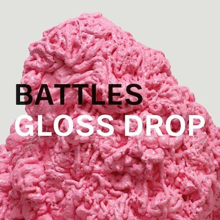 battles_glossdrop