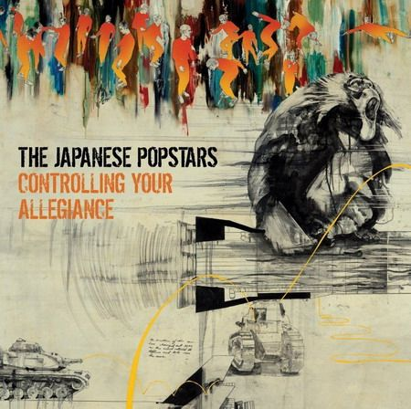 japanese-popstars