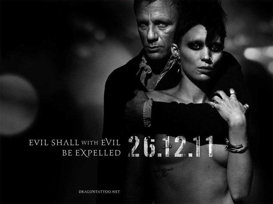 girl-with-the-dragon-tattoo-2011-movie-posters-1